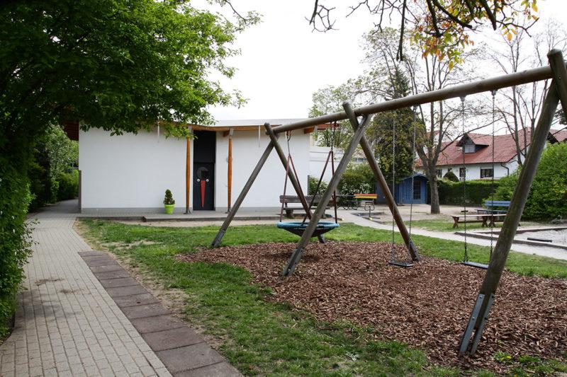 Evangelischer kindergarten familienzentrum biebesheim for Evangelischer kindergarten